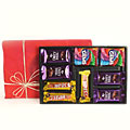 Cadbury Celebration Box