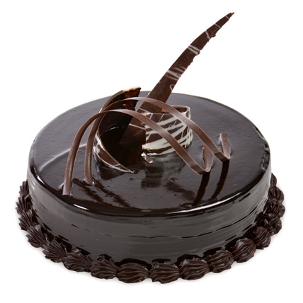 Online Cakes Delivery In Ahmedabad Order